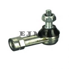 Ball Joint Assy RH 1696684