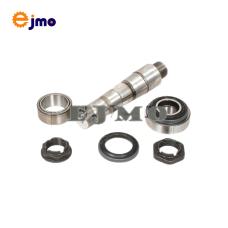 King Pin Repair Kit With bearing 20751021