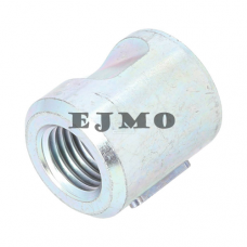Lock Nut Grease Fitting 21376743