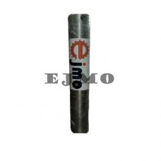 Bucket Pin TDO2044/3041201