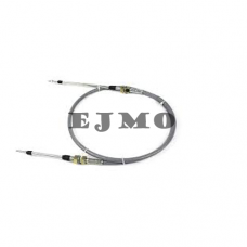 Control Cable 14X4313350