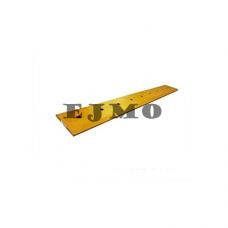 Cutting edge 14X7111310