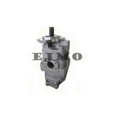 Hydraulic Pump 7051138010