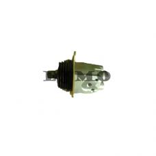Pilot valve  7021601341