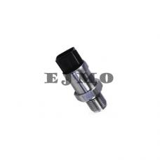 Pressure Switch Km11 4436271