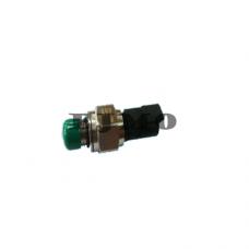 Pressure Switch 2060661130