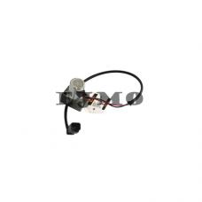 Main Pump Solenoid 7022157400/57500/55901