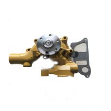 Water Pump 6206611102/6205611202