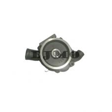 Water Pump 8522138