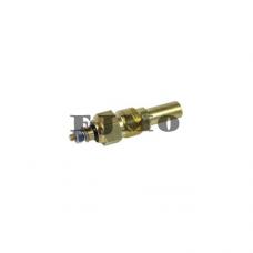 Water Temp Sensor 4257129