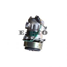 Ac compressor 14659238