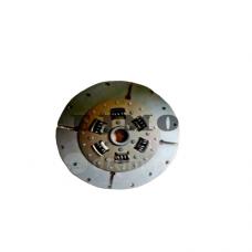 Disk assy 14X1211102