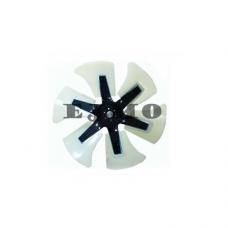 Fan 6006337850
