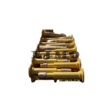 Track Ad Cylinder 14X3013115 / 14X3013512